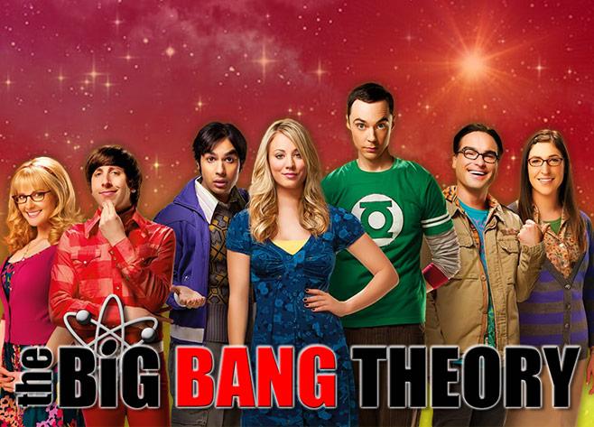 One Last Bang!